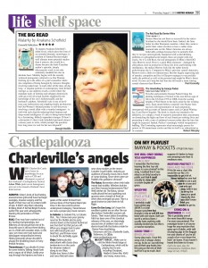 Metro Herald Review-page-001